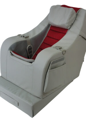 Seating Systems - Paediatric Equipment for children with Special Needs