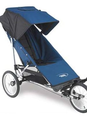 baby-jogger-freedom-stroller-1[1]