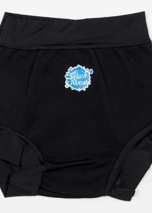 splash-shorts-black