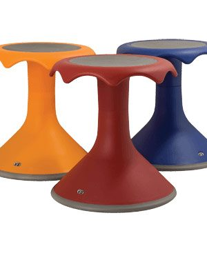 HOKKI_Stool_Group