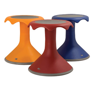 Hokki Stool Paediatric Equipment For Children With