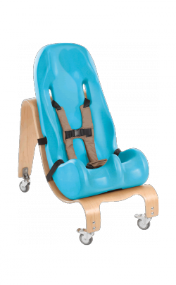Seating Systems Paediatric Equipment For Children With