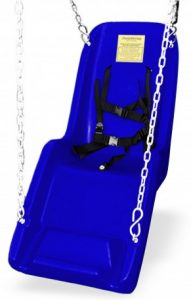Jennswing Paediatric Equipment For Children With Special