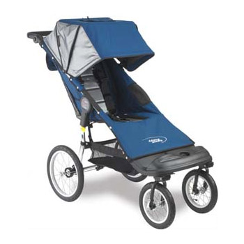 Freedom Pushchair Paediatric Equipment For Children With Special Needs