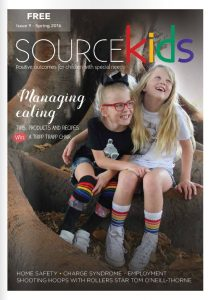 sourcekids-cover