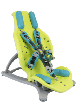 splashy-green-with-blue-straps