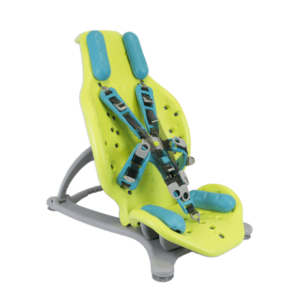 Splashy - Paediatric Equipment for children with Special Needs